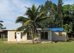 Foreclosed Home in Homestead 33030 SW 189TH AVE - Property ID: 4248066308