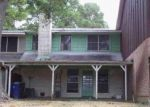 Foreclosed Home in Shreveport 71109 DILG LEAGUE DR - Property ID: 4248067628