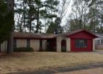 Foreclosed Home in Shreveport 71108 JONATHAN LN - Property ID: 4248069821
