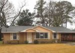 Foreclosed Home in Baton Rouge 70805 LINDEN ST - Property ID: 4248082519
