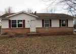 Foreclosed Home in Paris 40361 HILL N DELL RD - Property ID: 4248093458
