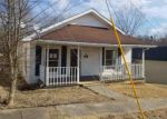 Foreclosed Home in Central City 42330 S 4TH ST - Property ID: 4248096526