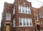 Foreclosed Home in Chicago 60629 S RICHMOND ST - Property ID: 4248132894