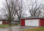 Foreclosed Home in Richton Park 60471 MILLARD AVE - Property ID: 4248147331