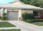 Foreclosed Home in Boynton Beach 33436 FANCY LEAF CT - Property ID: 4248148203