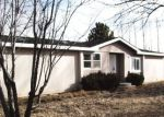 Foreclosed Home in Gooding 83330 S 2050 E - Property ID: 4248160472