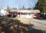 Foreclosed Home in Columbus 31907 BRUNING ST - Property ID: 4248171871