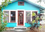 Foreclosed Home in Saint Petersburg 33707 57TH ST S - Property ID: 4248179303
