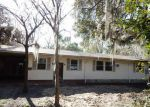 Foreclosed Home in Brunswick 31520 DELOACH ST - Property ID: 4248187633