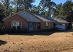 Foreclosed Home in Navarre 32566 FLINTWOOD ST - Property ID: 4248198127