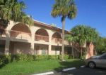 Foreclosed Home in Pompano Beach 33066 BAHAMA BND - Property ID: 4248206910