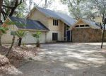 Foreclosed Home in Tampa 33617 N RIVER OAKS CT - Property ID: 4248213469