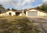 Foreclosed Home in Spring Hill 34609 TRUMBULL DR - Property ID: 4248221796