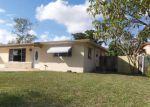 Foreclosed Home in Hollywood 33023 SW 8TH ST - Property ID: 4248233170