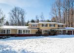 Foreclosed Home in Wilton 06897 RIVERGATE DR - Property ID: 4248243241