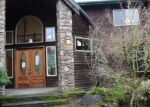 Foreclosed Home in Puyallup 98372 53RD STREET CT E - Property ID: 4248244114
