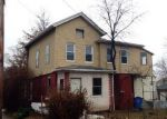 Foreclosed Home in New Britain 6051 TREMONT ST - Property ID: 4248245890