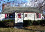 Foreclosed Home in Bloomfield 6002 SCHOOL ST - Property ID: 4248249381