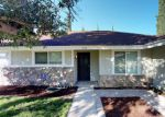 Foreclosed Home in Rialto 92376 N PINE AVE - Property ID: 4248273925