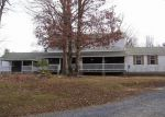 Foreclosed Home in Staley 27355 SHADY HOLLOW RD - Property ID: 4248285739
