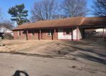 Foreclosed Home in Wynne 72396 LAWSON AVE E - Property ID: 4248287935