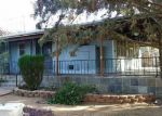 Foreclosed Home in Sierra Vista 85635 E MOYA LN - Property ID: 4248299308