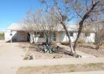 Foreclosed Home in Ajo 85321 W 10TH ST - Property ID: 4248300181
