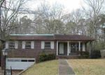Foreclosed Home in Adamsville 35005 HARRIS AVE - Property ID: 4248323850