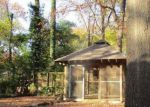 Foreclosed Home in Tyler 75701 WILMINGTON PL - Property ID: 4248327789