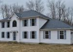 Foreclosed Home in Tobyhanna 18466 CIVERELLI LN - Property ID: 4248337417