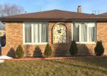 Foreclosed Home in Calumet City 60409 CORNELL AVE - Property ID: 4248351430