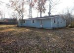 Foreclosed Home in Chattanooga 37421 IGOU GAP RD - Property ID: 4248355817