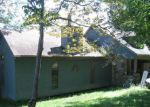 Foreclosed Home in Danbury 06811 SHORE RD - Property ID: 4248361505