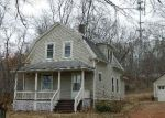 Foreclosed Home in Middlefield 6455 JACKSON HILL RD - Property ID: 4248368962