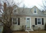 Foreclosed Home in Newington 6111 COOLIDGE AVE - Property ID: 4248374643