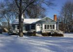 Foreclosed Home in Windsor Locks 06096 DENSLOW ST - Property ID: 4248375520