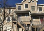 Foreclosed Home in Ellenville 12428 WOODLAND WAY S - Property ID: 4248430259