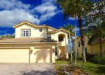 Foreclosed Home in Hollywood 33027 SW 163RD AVE - Property ID: 4248436397