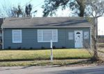 Foreclosed Home in New Orleans 70126 STEPHEN GIRARD AVE - Property ID: 4248467945