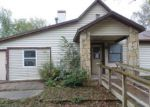 Foreclosed Home in Howard 67349 S HOWARD - Property ID: 4248528822