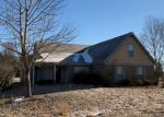 Foreclosed Home in Oxford 38655 RIDGEWAY DR - Property ID: 4248578749