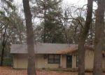 Foreclosed Home in Hawkins 75765 GREEN MESA LN - Property ID: 4248593636