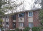 Foreclosed Home in Peekskill 10566 WOODS END CIR - Property ID: 4248606779