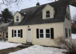 Foreclosed Home in Concord 3303 TREMONT ST - Property ID: 4248615535