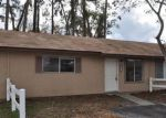 Foreclosed Home in Tavares 32778 W ROSEWOOD LN - Property ID: 4248633936