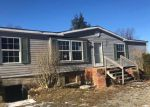 Foreclosed Home in Jermyn 18433 BLAKELY ST - Property ID: 4248639621