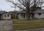 Foreclosed Home in La Place 70068 PENN DR - Property ID: 4248648821