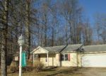 Foreclosed Home in Greensburg 47240 E MOHICAN TRL - Property ID: 4248650572