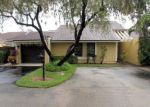 Foreclosed Home in Boca Raton 33428 VISTAWOOD WAY - Property ID: 4248657574