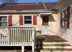 Foreclosed Home in Farmingdale 7727 W FARMS RD - Property ID: 4248664135